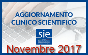 Aggiornamento Clinico Scientifico