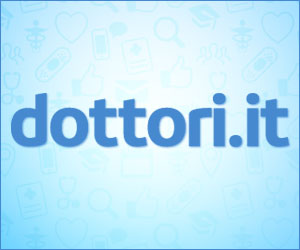Dottori.it