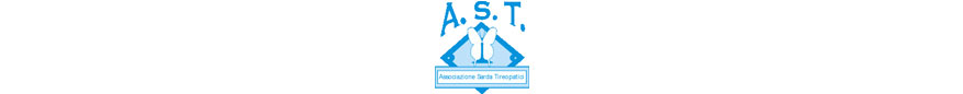 A.S.T.