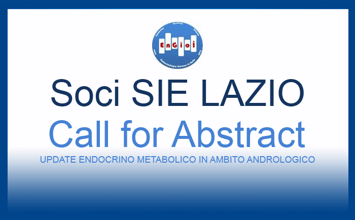 call abstract cassino 2017