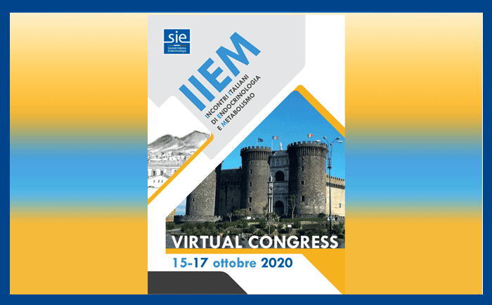 IIEM Virtual Congress