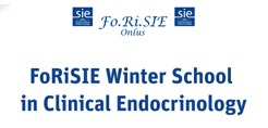 FoRiSIE Winter School in Clinical Endocrinology
